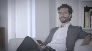 vimi fasteners corporate video