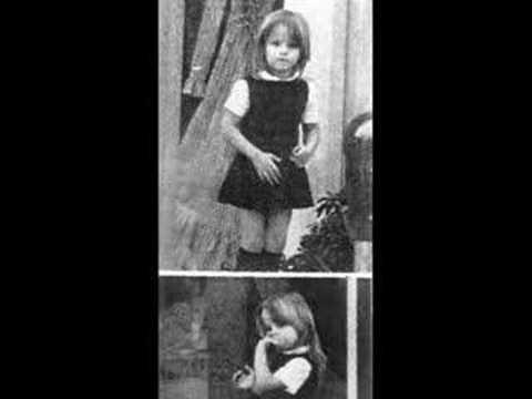 Elvis Presley Illegitimate Children