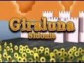 Sidonie: vídeo Giraluna de Sidonie