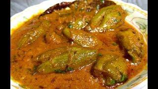 परवल की सब्ज़ी बनाने का यह तरीका देख कर आप कहेंगे पहले क्यों नहीं पता था यह तरीका|Parwal Sabzi