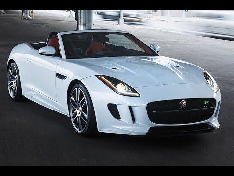 jaguar-f-type-r-awd-review