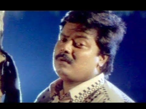 Kettavaram - Roja Malare Tamil Song - Murali