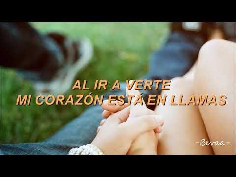 What Do You Want  To Do (뭐 할래요) - B1A4 (Sub Español)
