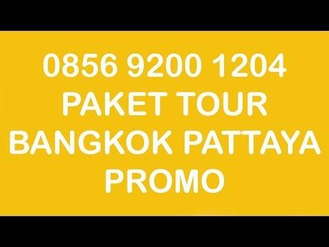 promo-paket-wisata-tour-bangkok-pattaya-thailand-murah-2017