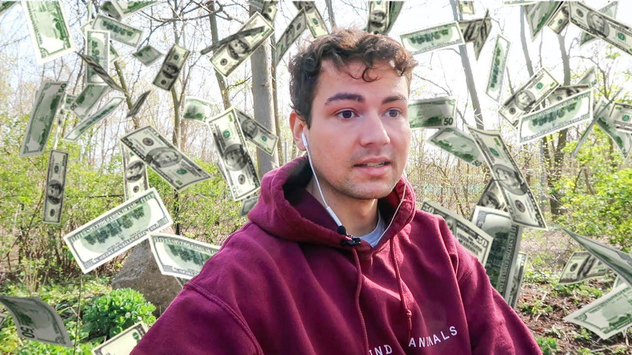 wo bekomme ich geld her trotz schufa