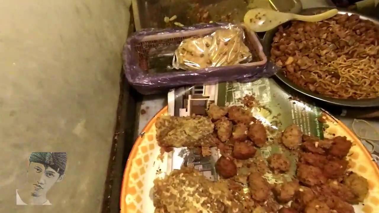 Ada Yang Lebih Murah Dari Nasi Pecel Ini Kuliner Ponorogo Youtube