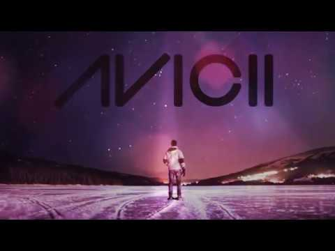 Avicii & Coldplay - Alive