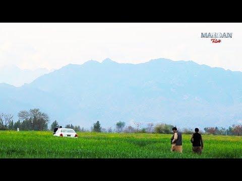 VILLAGE LIFE IN  PAKISTAN 2018    Khyber Pakhtunkhwa