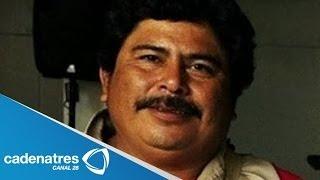 Aclaran rumores sobre la aparición del reportero Gregorio Jiménez de la Cruz