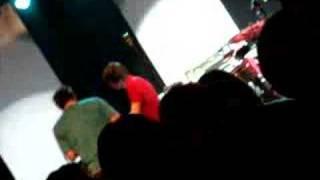 LCD Soundsystem - Get Innocuous