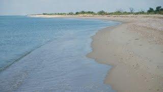 Де відпочити влітку? Одеська область, курорт Рассейка, база відпочинку ''Золоті піски''