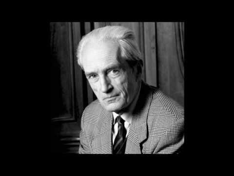 François Couperin - Scott Ross - L'Intégrale De Clavecin Au Château D'Assas - Volume 6-12