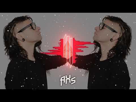 Sonny Moore VS Skrillex - The Turmoil's Mix (AXS Mashup)