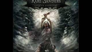 Karl Sanders - Kali Ma