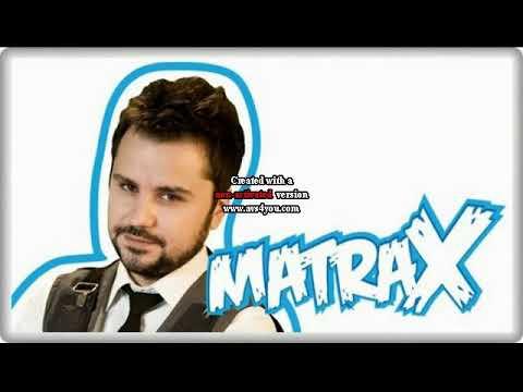 Matrax - 20 Aralık 2017