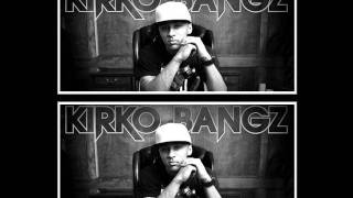 Kirko Bangz - Play Me