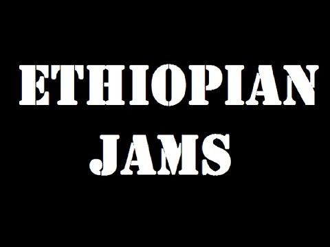 EthiopianSlowJams 3 (Raggae)