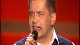 """ЛЮБЭ - Атас (концерт """"Расторгуев 55"""", 23/02/2012)"""
