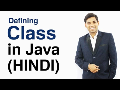 defining-class-in-java-(hindi/urdu)