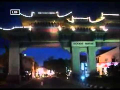 Davny David - Pengingat Da Bandaraya Kuching - YouTube.mp4