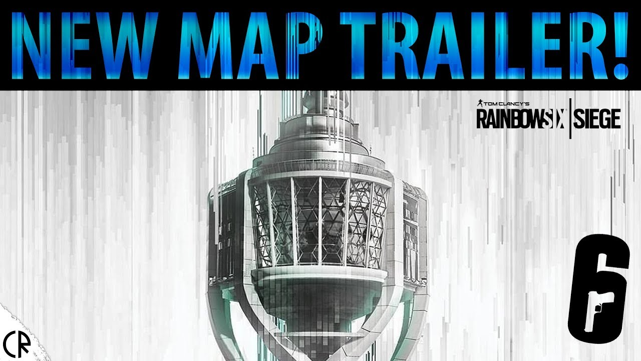 new map trailer mok myeok tower white noise tom clancy s