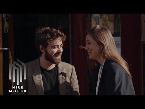 The Twelve (OST- Trailer)