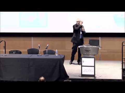 Beyond Medications: Advances in Epilepsy Treatment - David Burdette, MD