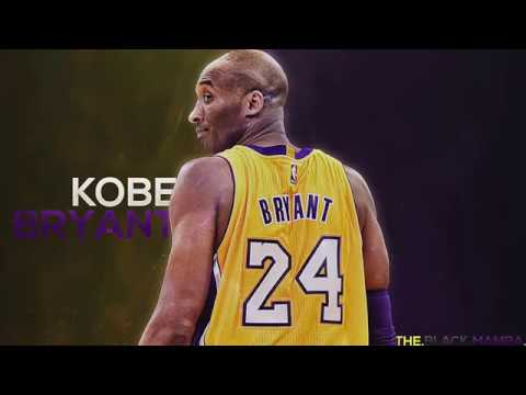 Kobe bryant wallpaper free download youtube kobe bryant wallpaper free download voltagebd Image collections