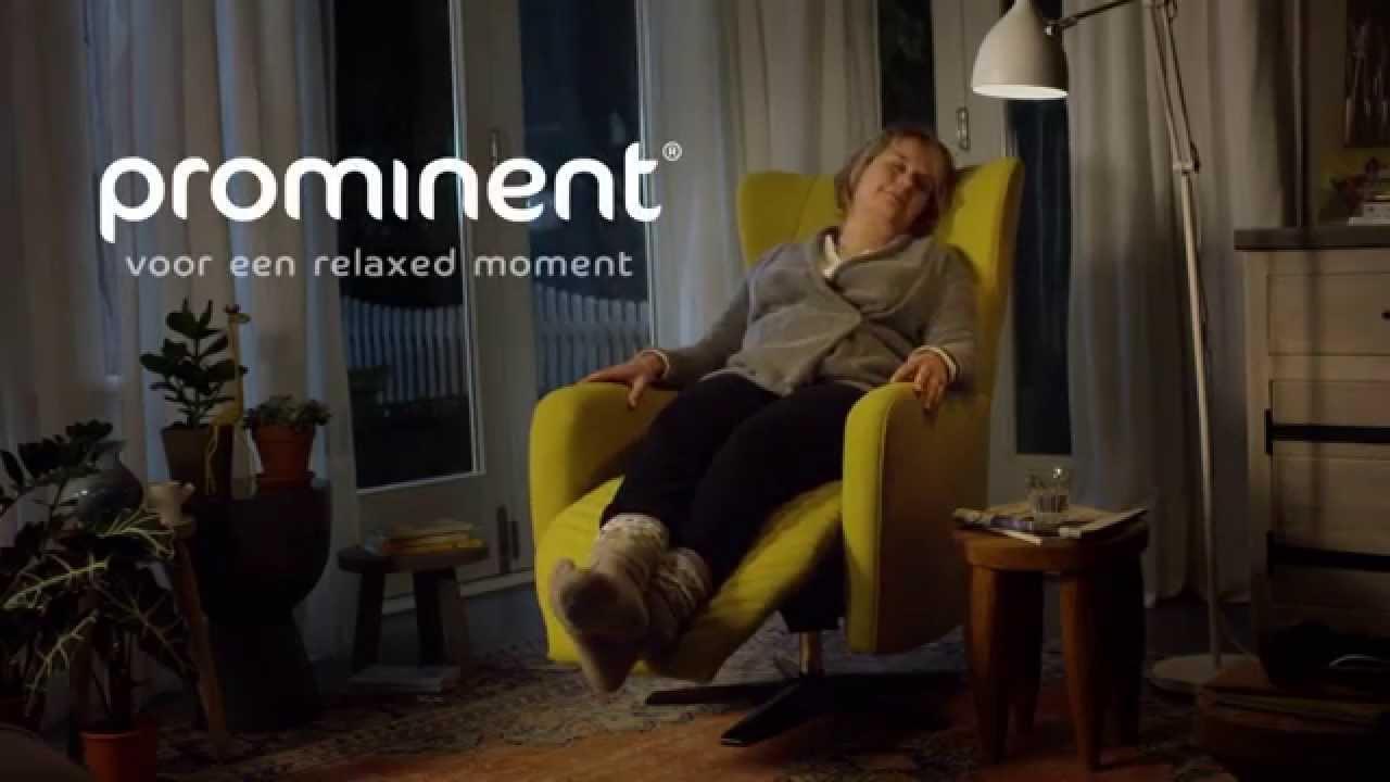 Prominent tv commercial speeltuin youtube for Van de tv