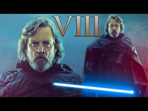 Download Youtube: NEW Luke Skywalker Image Revealed and What it Means - Star Wars The Last Jedi Explained