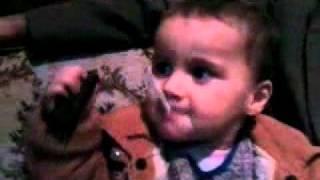 ребёнок курит )))(ребёнок курит ))), 2012-02-03T13:14:10.000Z)