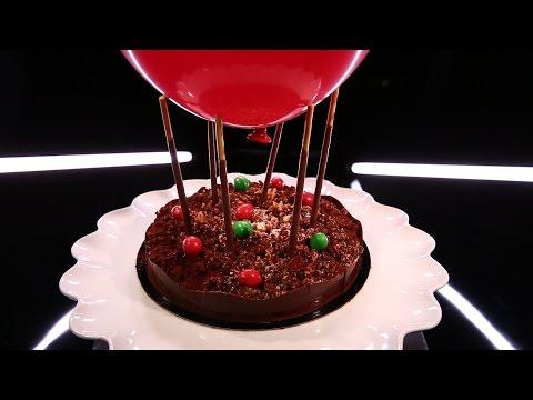dessert-de-fête-par-christophe-michalak-(#dpdc)