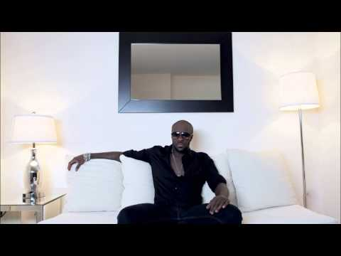 KAYSHA- Diamonds (Snake.E Remix) (KIZOMBA)