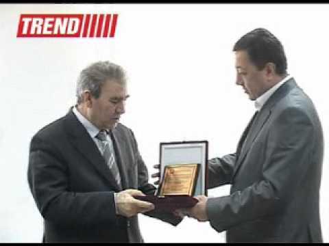 TREND News Agency