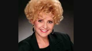 Watch Brenda Lee Broken Trust video