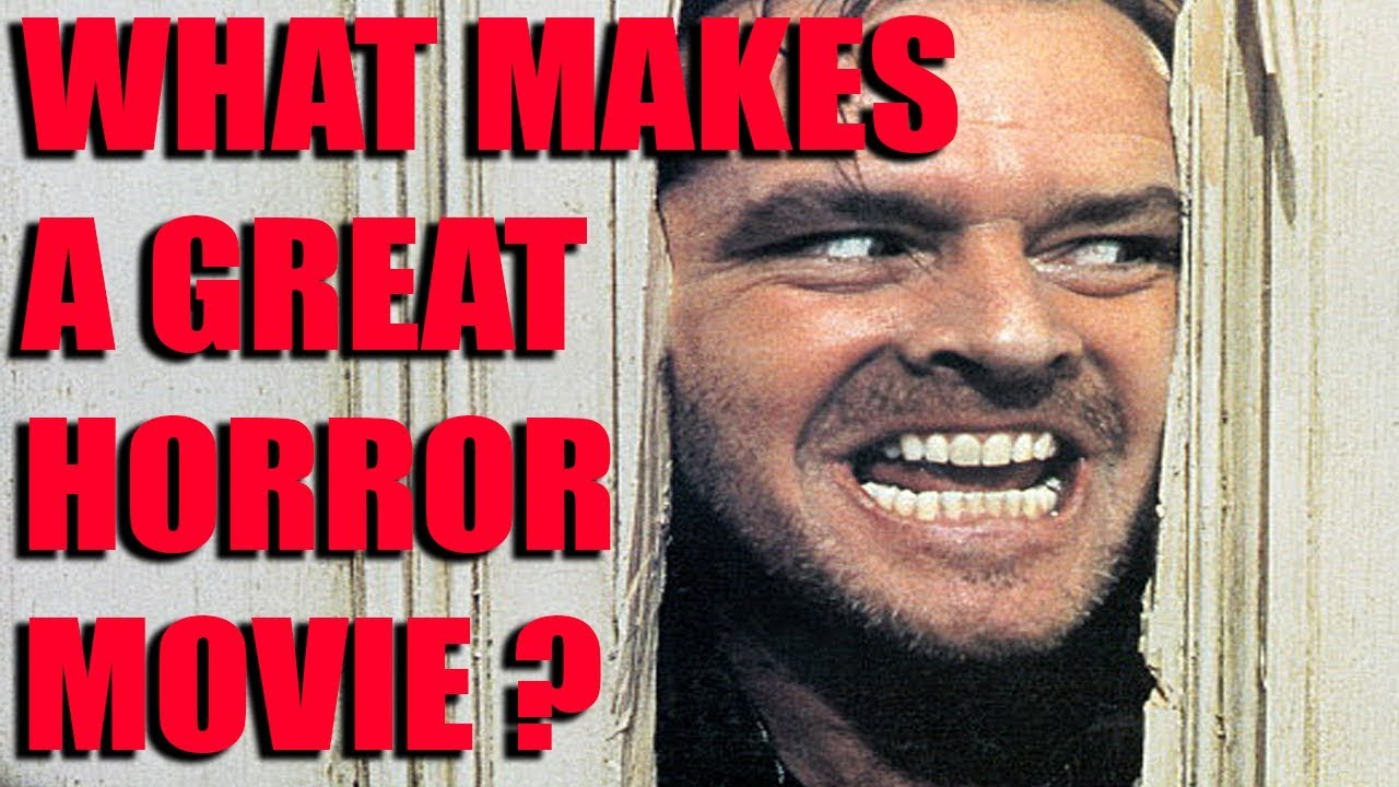 what makes a good movie A look at what makes a good zombie movie, and why one recent release falls short of the mark.