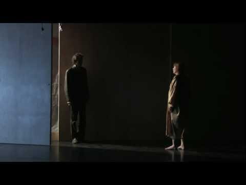 2012 Les Possibilités / Howard Barker / u-structurenouvelle