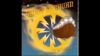 Spirit Caravan-Burnin' In