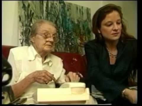 """BBC Documentary """"Of All the Gin Joints""""  December 1999"""