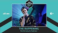 Dendeplatz - #TheRappening