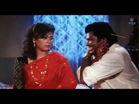 charan raj family photoscharan raj music director, charan raj, charan raj actor, charan raj family photos, charan raj son, charan raj date of birth, charan raj radha pyari ki, charan raj kannada film list, charan raj movies, charan raj death, charan raj hot, charan raj facebook, charan raj radha rani ki, charan raj hindi movies, charan raj meaning
