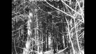 Akitsa - Goétie (Full Album)