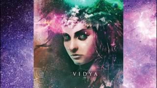 SANATANA -  Vidya (Full Album) 2017