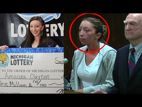10-worst-lottery-winner-stories-||-pastimers
