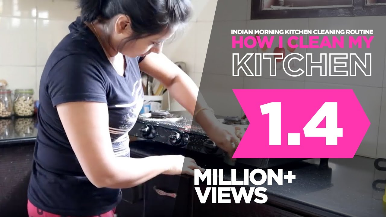 kitchen cleaning appliance parts indian morning routine how i clean my mywebsite www soumalisboutique