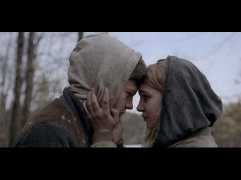 Rêves noirs avec Sophie Nelisse. Film canadien.