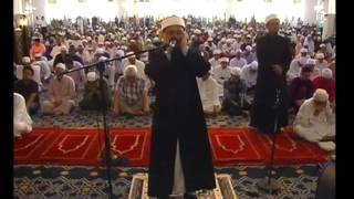 Video Azan Zohor Jumaat 28-11-2014 download MP3, 3GP, MP4, WEBM, AVI, FLV Januari 2018