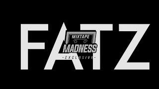 Download Fatz - Pain #MMLyrics | @IceCityFatz_318 @MixtapeMadness MP3 song and Music Video