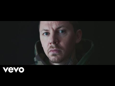 Professor Green, Rag'n'Bone Man - Photographs (Official Vide