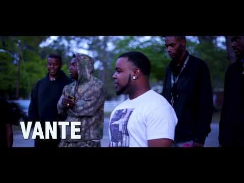 Vante Flip featuring Youg Action Dre